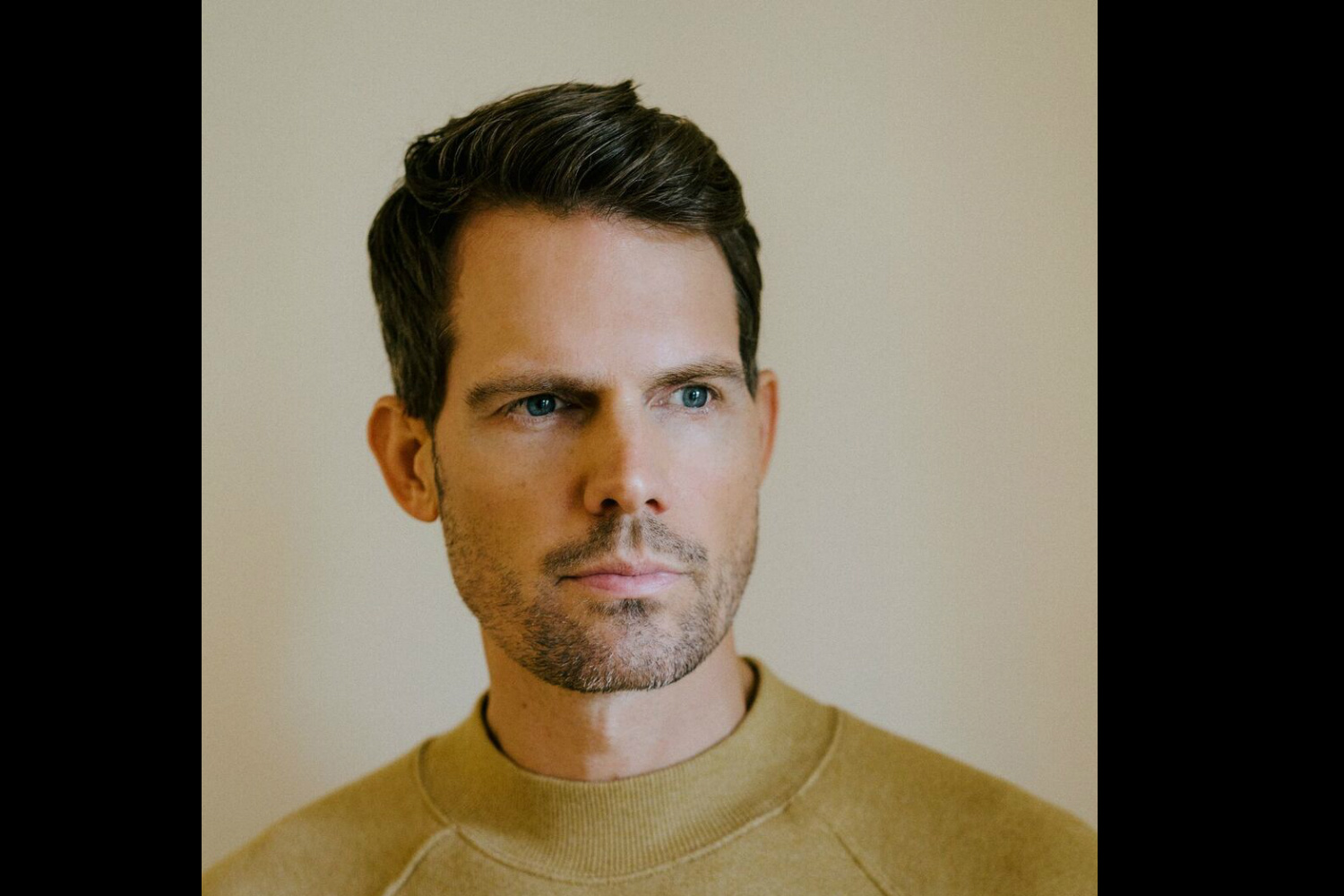 Tycho details new album Weather, shares first ever vocal-led track 'Pink & Blue' – Listen