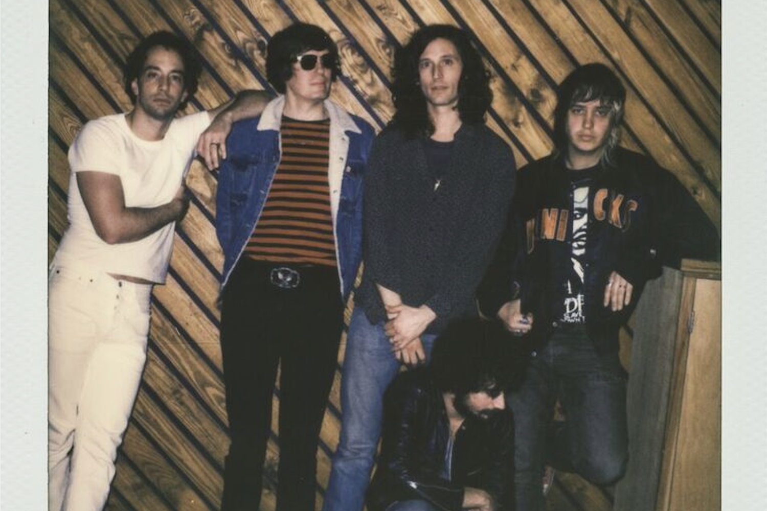 The Strokes at All Points East 2019: The dream setlist