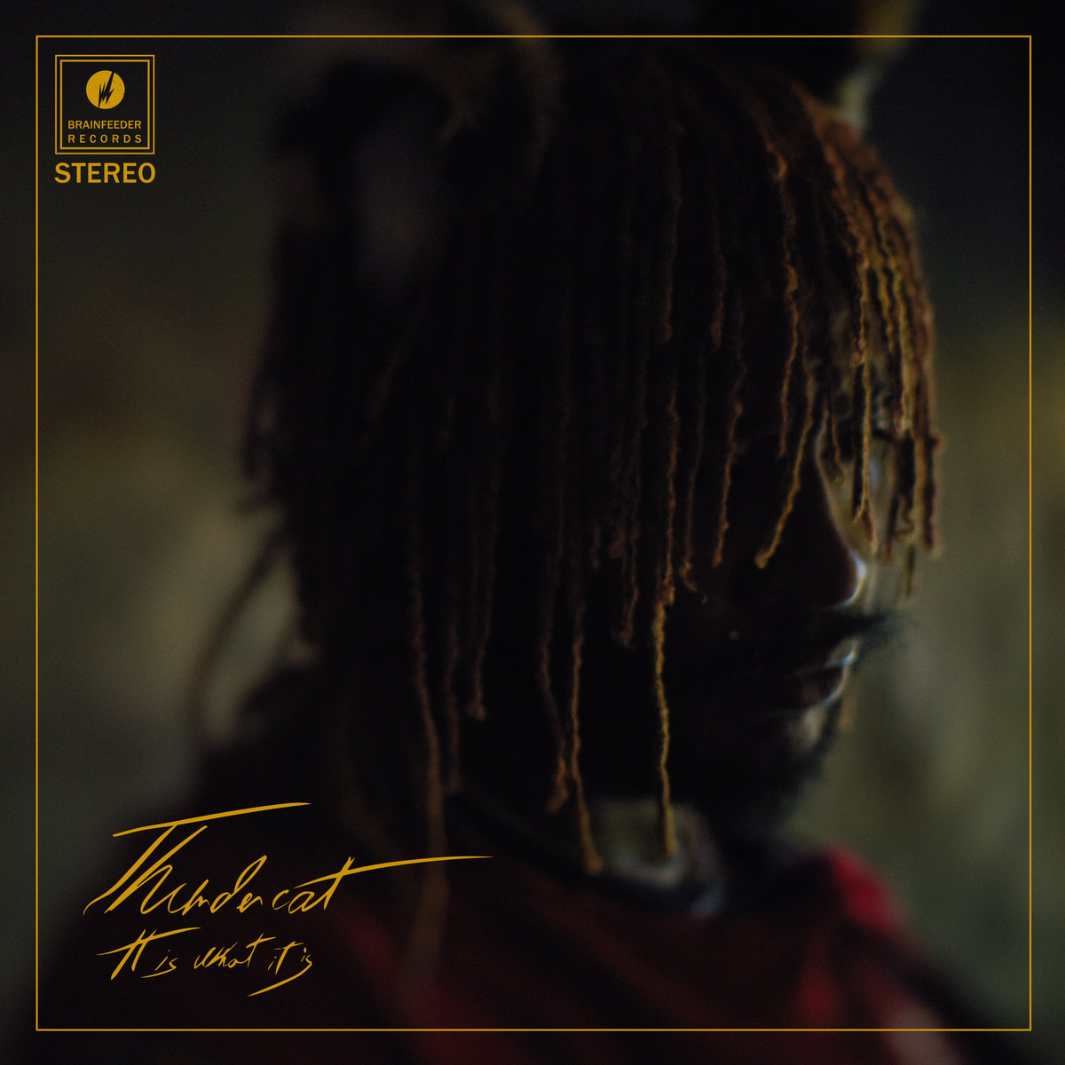 Album Review: Thundercat – It Is What It Is   Gigwise