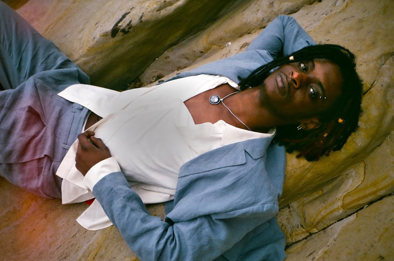PSYKHI shares Gothic-inspired single 'Rat Poison'   Gigwise