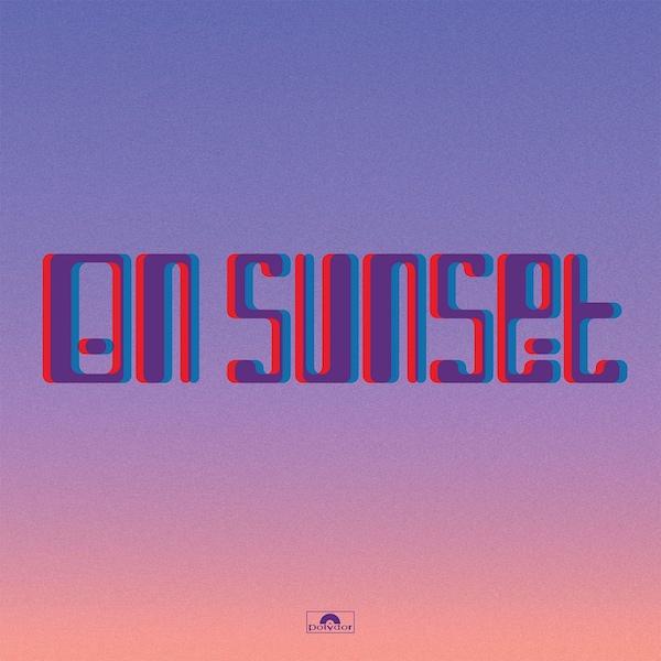 Album Review: Paul Weller - On Sunset | Gigwise
