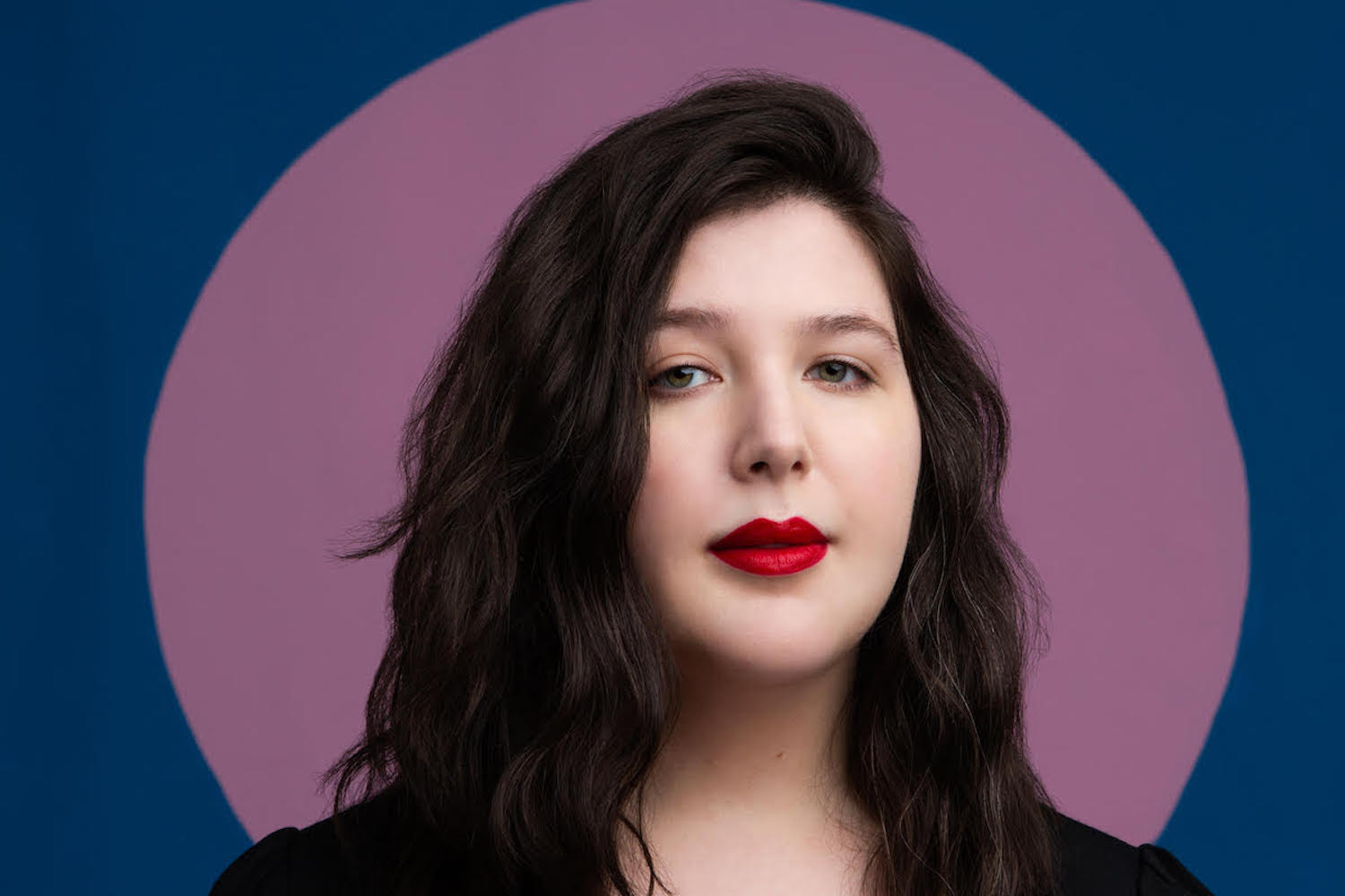 Lucy Dacus releases 'Hot Heavy' + announces new album Home Video | Gigwise
