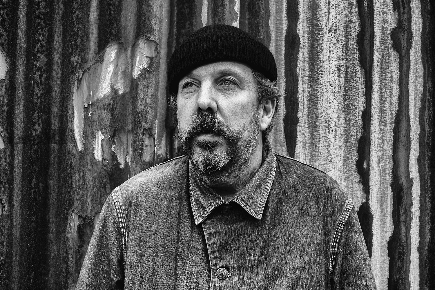 Screamadelica producer + DJ Andrew Weatherall has died, aged 56 | Gigwise