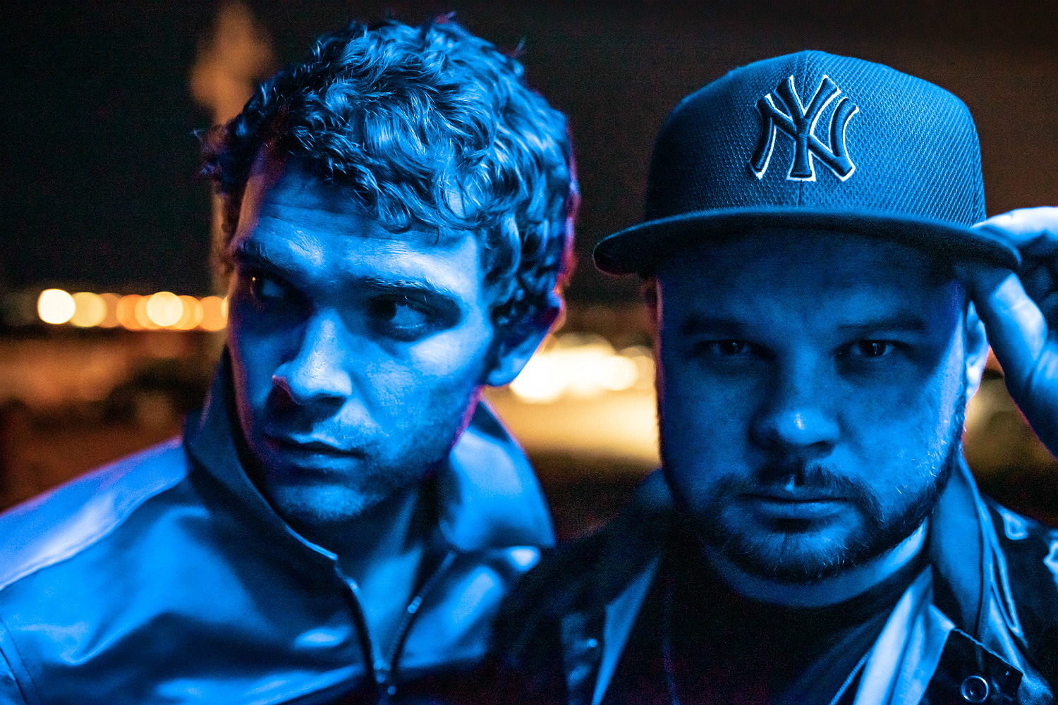Royal Blood to tour UK small venues this August
