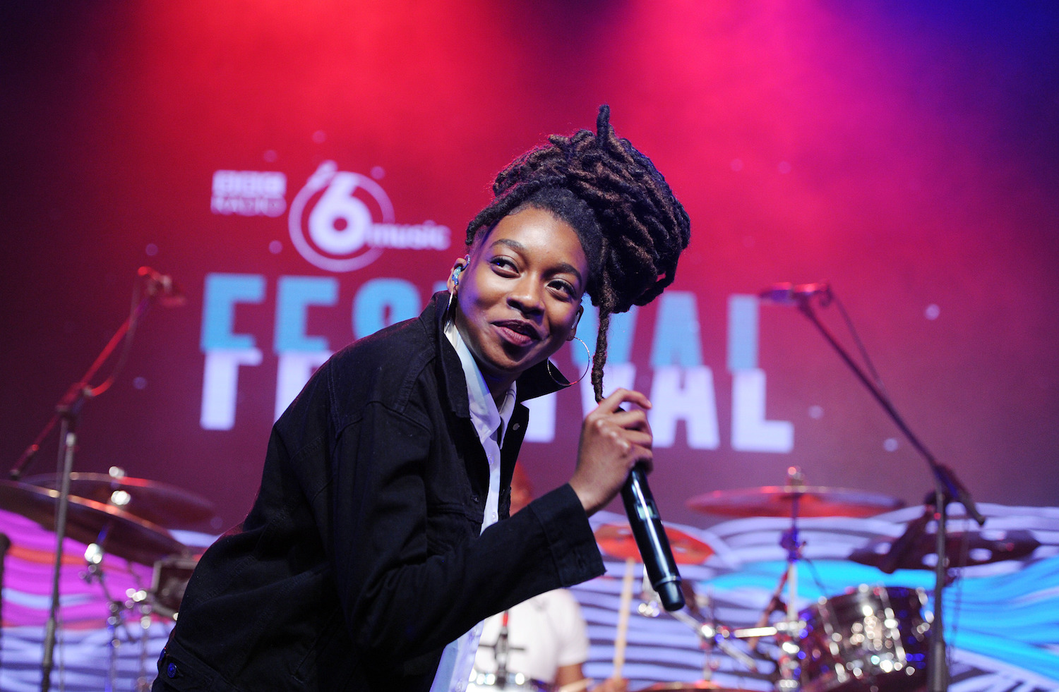 Live Review: The 6 Music Festival - Day Two at Mountford Hall, Liverpool, 30/03/2019