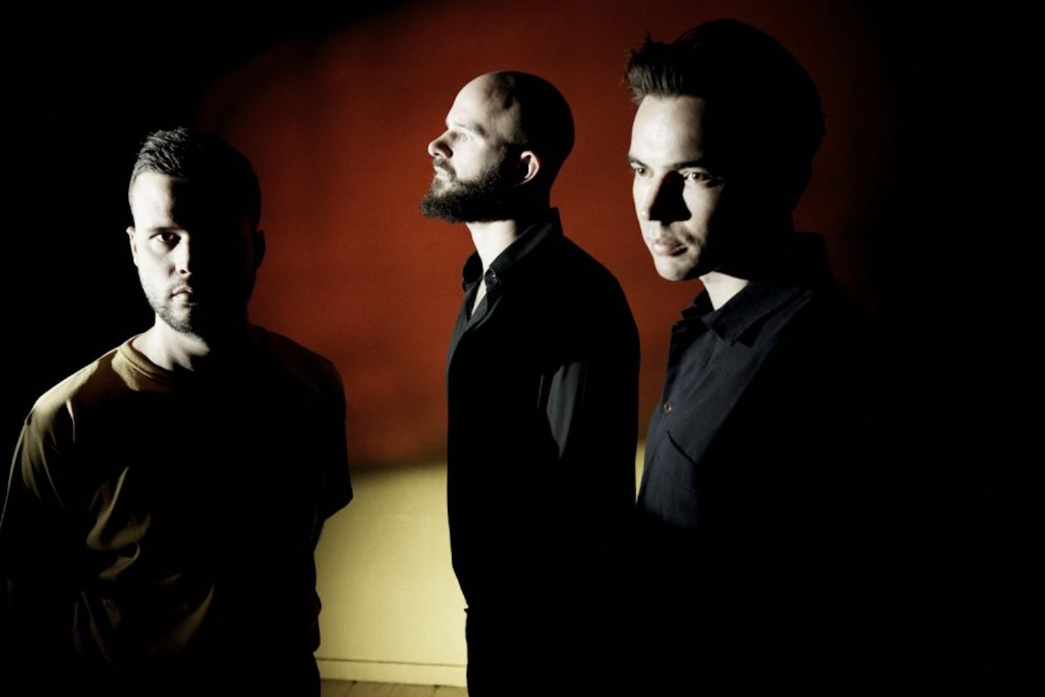 White Lies will release vinyl edition of To Lose My Life